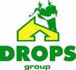 DROPS GROUP a.s.